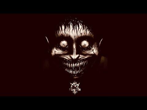 Valley of Death (Halloween Edit) ~ Dhruva Aliman