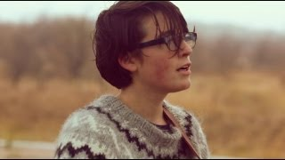 "Bea Troxel - ""Call Me Mother"" // Ballard Sessions: Copenhagen"