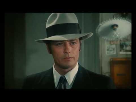 Borsalino & Co. - 1974 - Bande-annonce HD