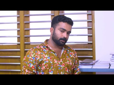 Mazhavil Manorama Ilayaval Gayathri Episode 107