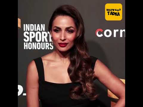 From Virat Kohli to Anushka Sharma, stars glitter at Indian Sports Honours