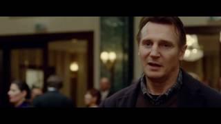 РУССКИЙ трейлер фильма «Неизвестный» 2011 -kinogeek.blogspot.com-