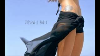 Luca C & Brigante Feat. Roisin Murphy - Flash of light (Solomun Remix)