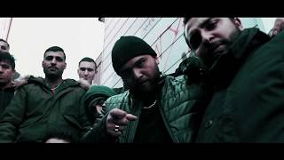 All-In - Die Biras sind da (Official Video)