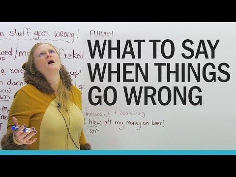 Jason Derulo - Whatcha Say (Lyrics) from YouTube · Duration:  3 minutes 42 seconds