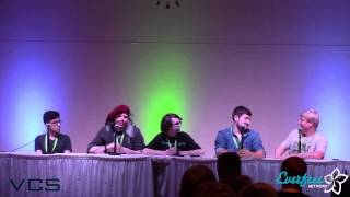 Brony Breakdown LIVE