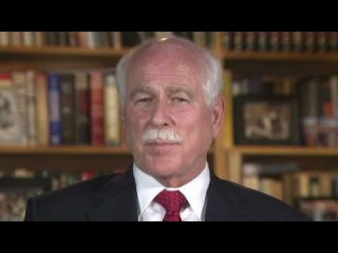 Sheriff: Americans want us to enforce immigration laws