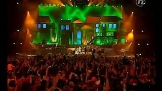 "Halid-Massimo "" Miljacka "" - Zagreb Arena 2009god."