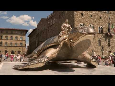 [ Travel and Tourism ][ Summer holiday in Italy ][ Travel Italy 2016 ]