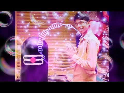 Baixar DJ Sanju mixing - Download DJ Sanju mixing | DL Músicas