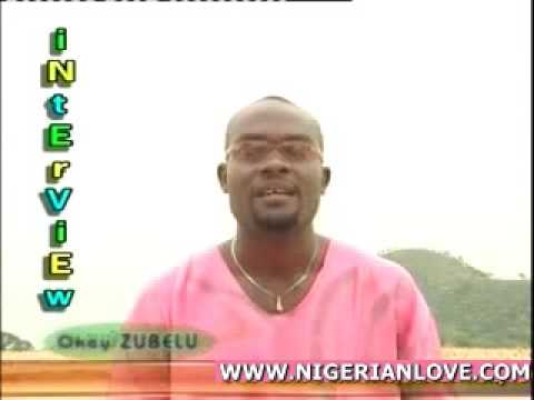 Dare Art Alade - With this woman - Nigerian Love Songs - African Love Songs, Naija Music - www.NigerianLove.com from YouTube · Duration:  4 minutes 31 seconds