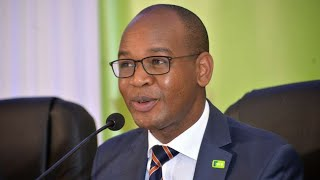 KCB Group signs deal to acquire Atlas Mara's banking businesses