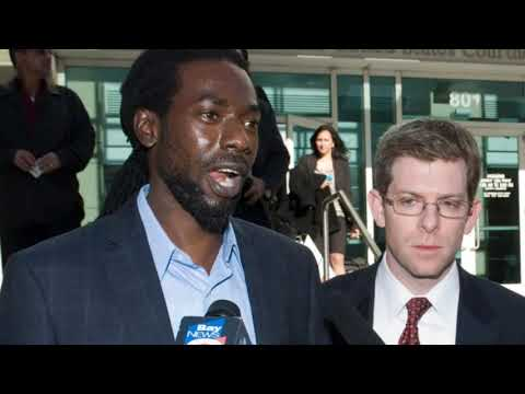BUJU BANTON: Reggae Star Released From Prison Mp3
