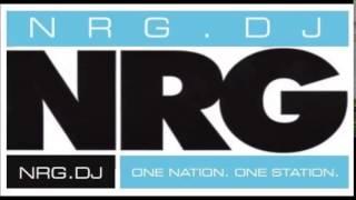 NRG 101.1 Concurso Dj Amateur - Dj Gonzalo Venavidez