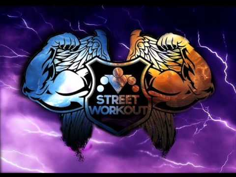 Best Workout Songs-2014 (sATk0o)