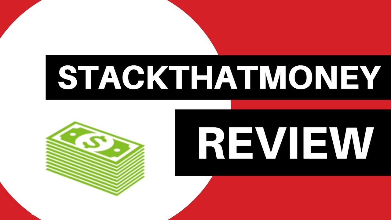 Stack That Money 2013  | StackThatMoney Review #1