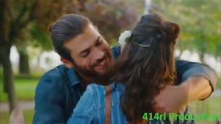 Erkenci Kuş 16 | Can and Sanem Breathe