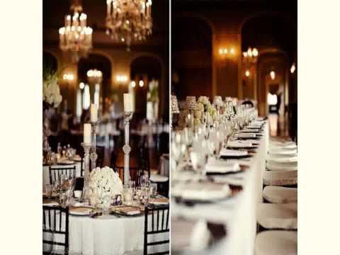 decoration-ideas-for-wedding-reception-2015