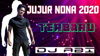 DJ ABI Jujur Nona 2020 Abi Musik Production