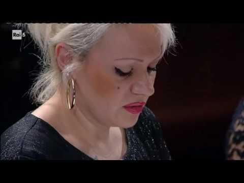 "Salmo 8, 2 "" Herr, unser Herrscher"" Passione secondo Giovanni Bachиз YouTube · Длительность: 4 мин"