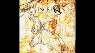 InCrescendo - Extreme Measures (Part 1)