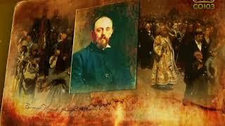видео Савва Мамонтов - меценат России | Выдающиеся представители Русского дворянства | Статьи