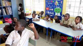Early Stimulation Programme: Transforming Lives for Children with Special Needs