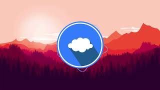 [Blue Cloud] Depapepe - Ajisai (Copyright By Depapepe)