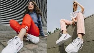 Adidas Shoes Is The Most Popul…