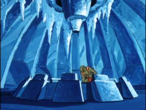He-Man Season 2 Reviews (10/10) - The Cold Zone thumbnail