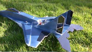 vuclip MiG-35 NAMC