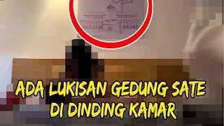Video Seronok Mahasiswi Dan Dosen Beredar!