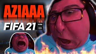 RICFAZERES AZIA NO FIFA 21