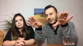 10 أسرار لم تكشف من قبل عن حياه بيسان اسماعيل وعلاقتها ب جواني .