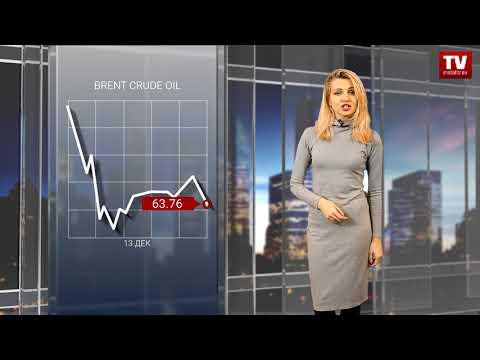 Видео Прогноз цены на нефть в 2015 году