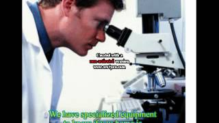 Mold Test Kit | AsbestosMoldTesting.com