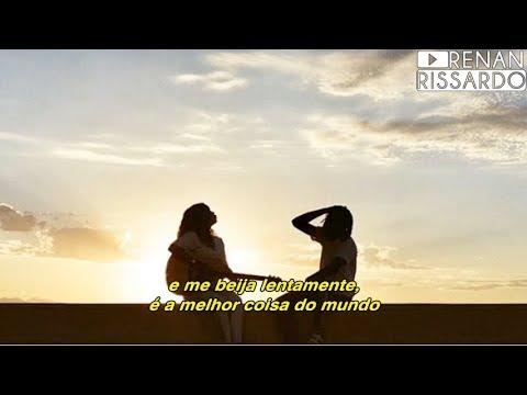 Daniel Caesar Feat H E R Best Part Traducao Youtube