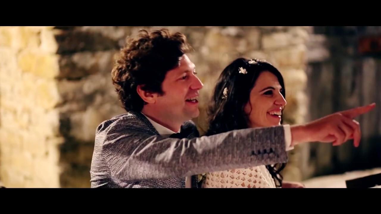 Matrimonio In Langa : Matrimonio a la cascina langa denice emanuela & sebastian youtube