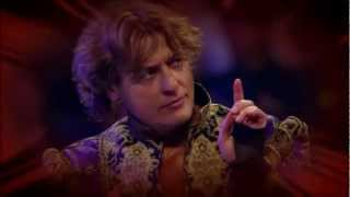 William Regal Titantron And Theme Song 2011 HD(With Download Link)