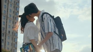 【INDO SUB】Put Your Head On My Shoulder ???? TRAILER EP 18 ????