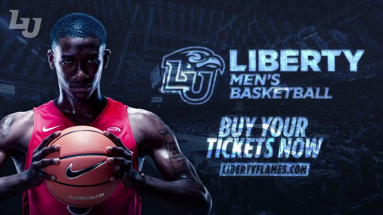 Get the latest news and information for the Liberty Flames 2018 season schedule scores stats and highlights Find out the latest on your favorite NCAAB teams on