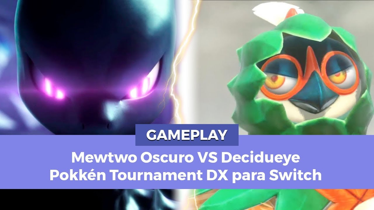 decidueye and chestnaught trying - photo #32