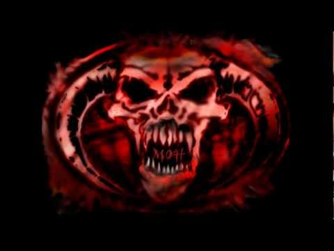 Hardcore Gabber Techno Set FULL HQ - Mix 06/2012 (DJ JayJo - Disturbing Noise)