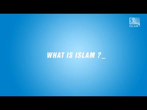 Видео Articles of faith religion teen