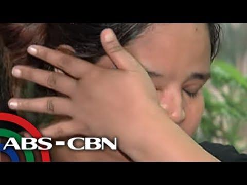 TV Patrol: Mga suspek sa 'pasalo' modus, may mga bagong biktima
