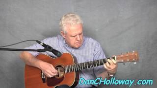 Malted Milk - Robert Johnson - Fingerstyle Guitar