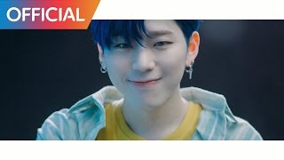 ?? (ZICO) - She's a Baby MV MP3