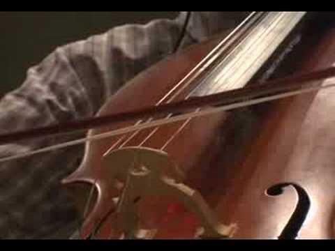 Whiskey Lullaby - Jon Randall (writer) Capitol Records LA