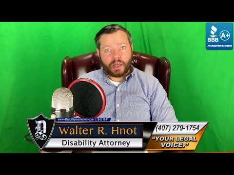 #13-of-50-(part-time)-trick-disability-alj-questions-you-may-hear-at-your-hearing-by-attorney-hnot