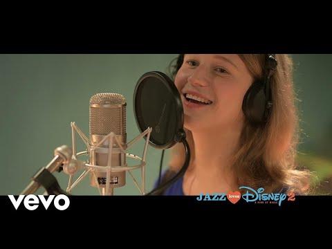 Selah Sue - So This Is Love (Cinderella)